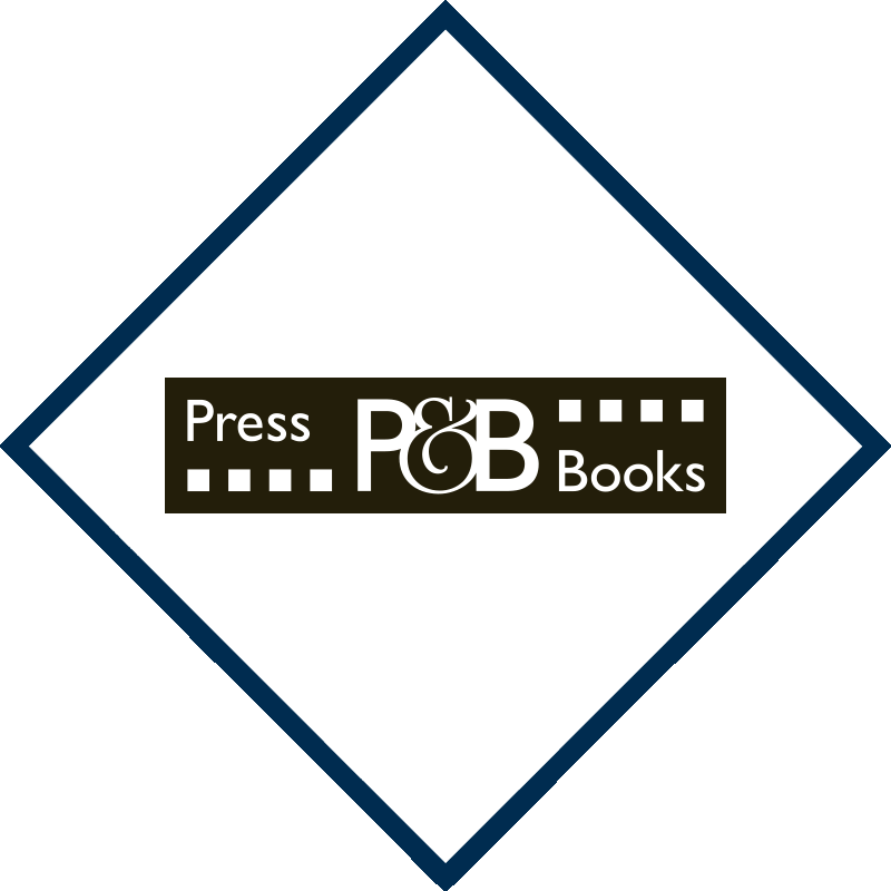 Press & Books - «Lettura ed esperienze»